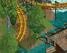 screen_5995 Scenes from Magic Mountain (1/9)