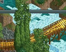screen_5997_Scenes from Magic Mountain (3/9)