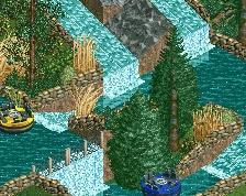 screen_60_River Rapids