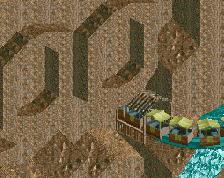 screen_6000 ZOOTOPIA