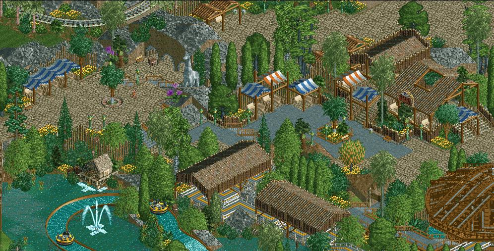 screen_6025 Scenes from Magic Mountain (5/5)