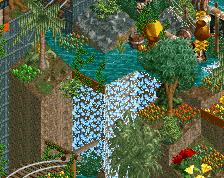screen_6035_#fbf: ThrillZone Amusement Park (2004)