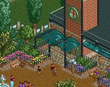 screen_6036 fbf: Palisade Gardens