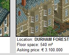 screen_6087 Properties for sale!