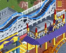 screen_6099_Roscoe's Point: Buena Bay (County Fair Arcade)
