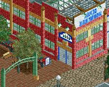 screen_610 Stockyard Alley