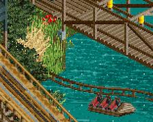 screen_6110 Shoot the Rapids (sort of)