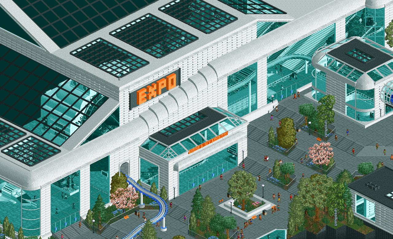 screen_6129 Journey to Eos - Main Expo