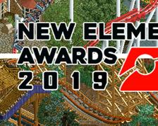 screen_6141 NE Awards 2019