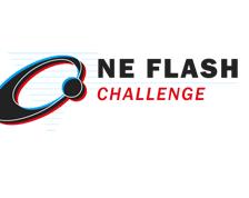 screen_6142 New Element Flash Challenge