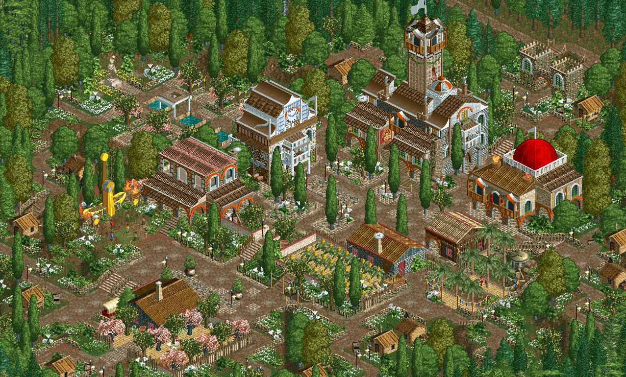 screen_6144 Julow's Empire