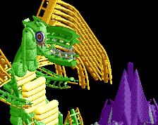 screen_6145_Dragon Mini