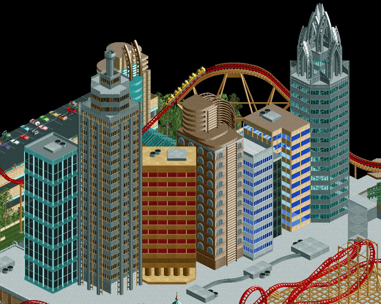 screen_6158 Big Apple Coaster