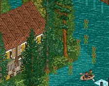 screen_6167 Rowing Boats