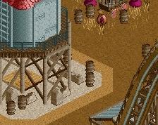 screen_618 Wild West