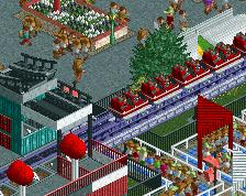 screen_6204 Thorpe Park