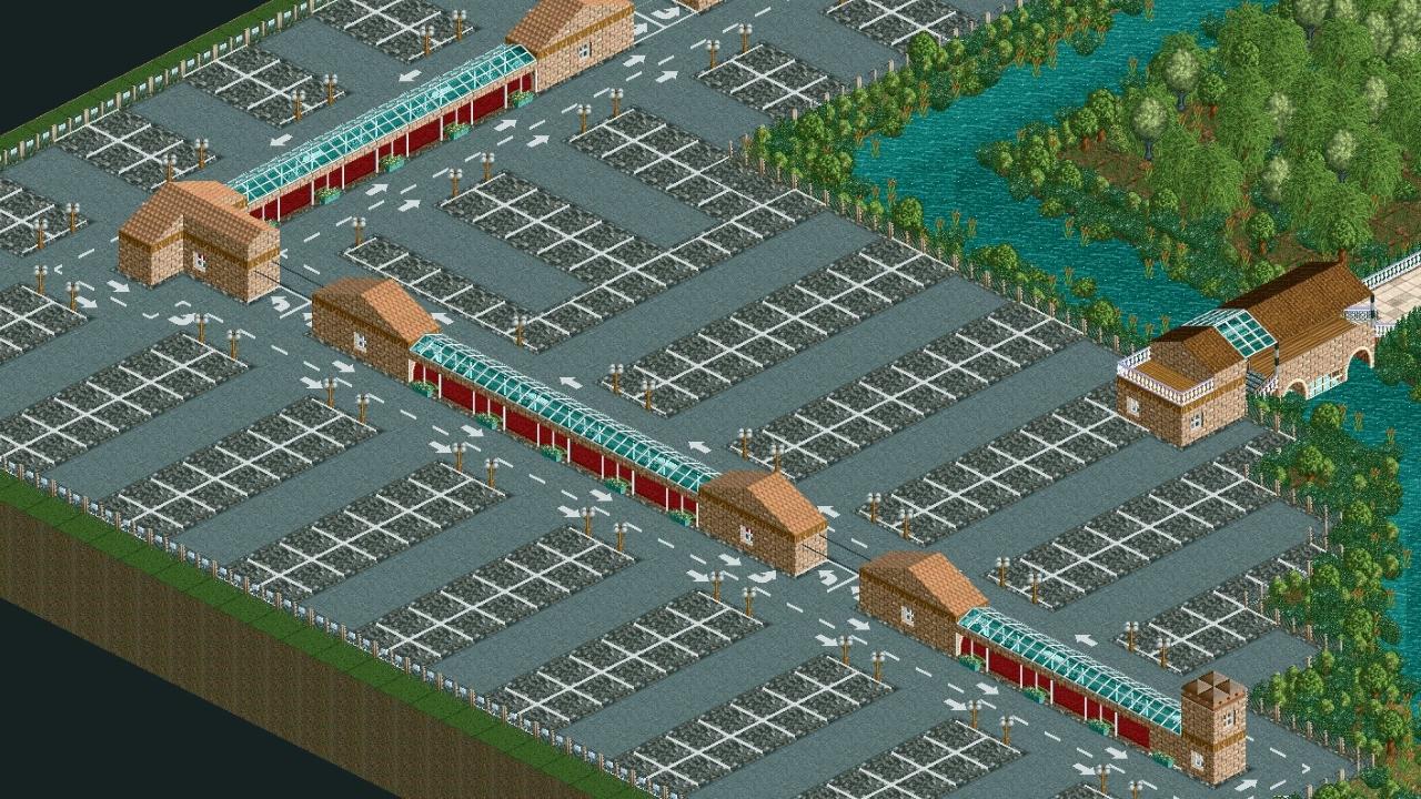 screen_6211 Parking