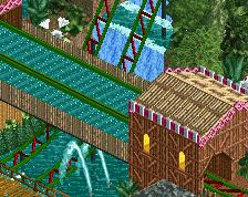 screen_6219_#fbf: Ports of Magia (2005)