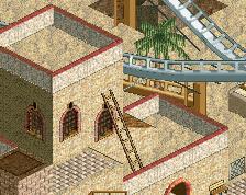 screen_6241_#fbf: The Aegean (2004)