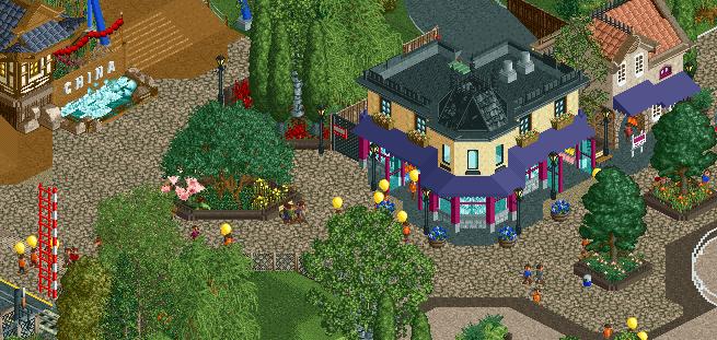 screen_6254 Kelsier Gardens - Main Street