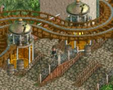 screen_6256_DisneySea Entrance Plaza