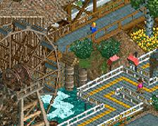 screen_6271_Scenes from Magic Mountain (8/9)