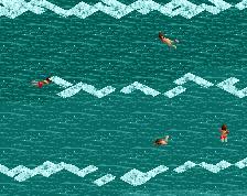 screen_6274 Glacier Cove