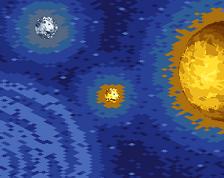 screen_6279_The Starry Night