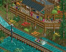 screen_632 Timber Falls