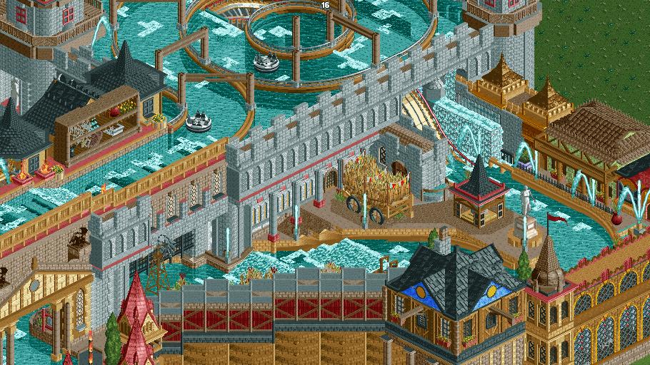 screen_6321 River Quest (Part 2)