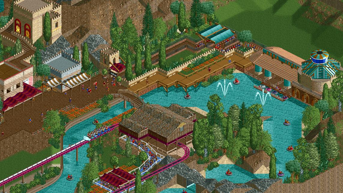 screen_6323 Warhammer and Aquatopia