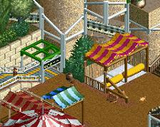 screen_6327 Fortress Market
