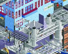 screen_6339 aka Illium City