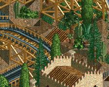 screen_6372 EverQuest the Resort