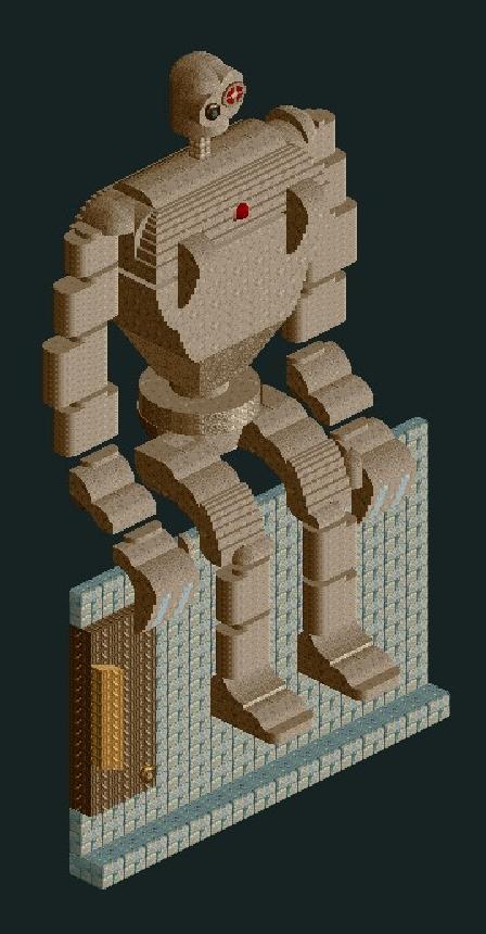screen_6373 An ancient robot