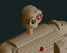 screen_6373_An ancient robot