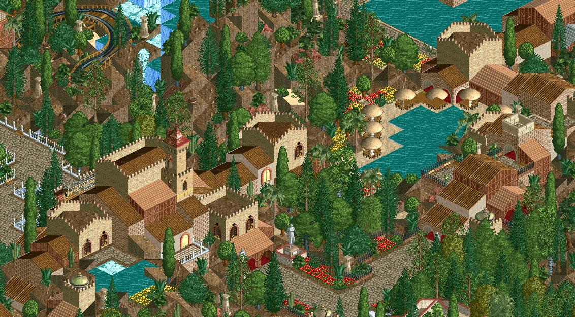 screen_6381 EverQuest the Resort 2