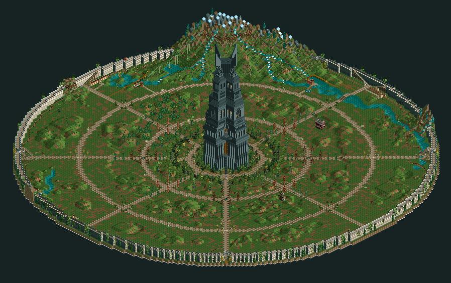 screen_6389 Isengard 1