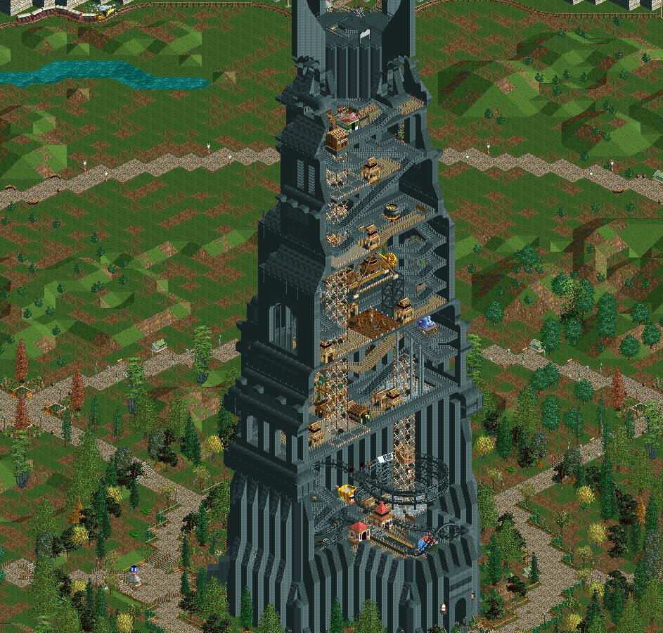 screen_6390 Isengard 2