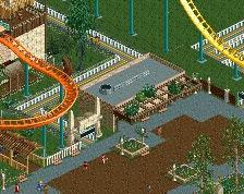 screen_64 NCSO Six Flags