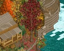 screen_6421 Seasons - V