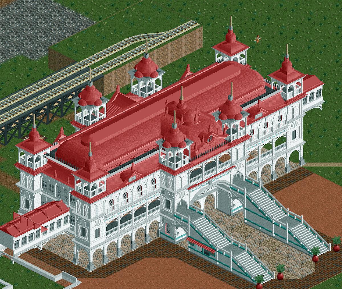screen_6430 Hotel Progress