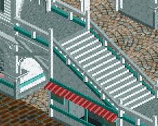 screen_6430_Hotel Progress