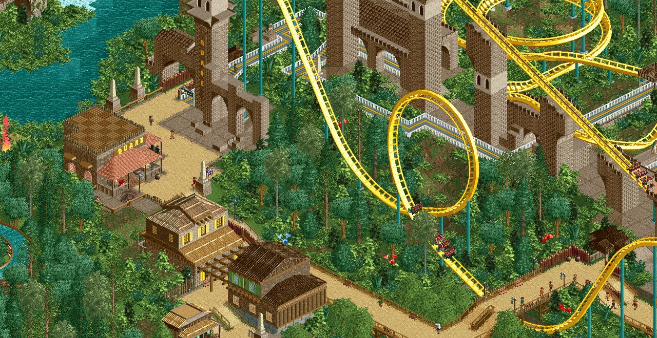 screen_6434 Quake Loop