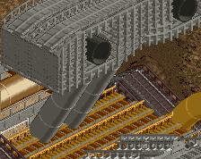 screen_6450 Wall-E!