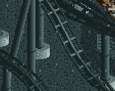screen_6453_Indoor Roller Coaster Dark Ride WIP (WD)