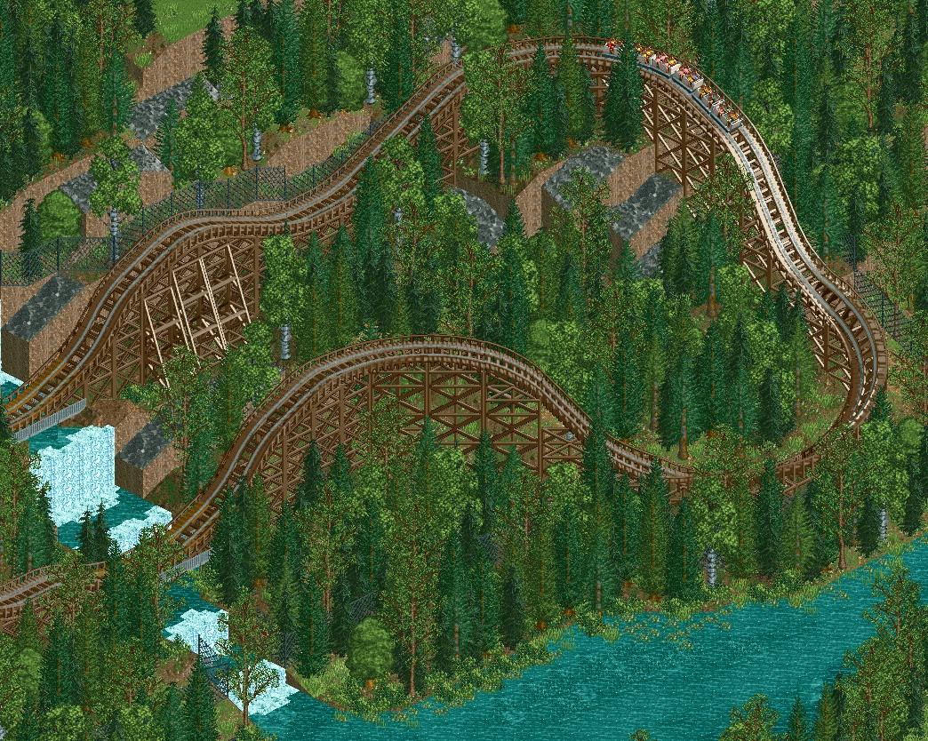 screen_6470 Bigfoot