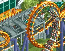 screen_6480_Hyper Boomerang Challenge