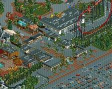 screen_6501_Silver Lake Amusement Park