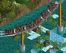 screen_6542 Land of Adventure